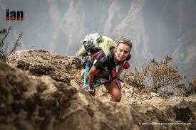 Everest Trail Race 2017