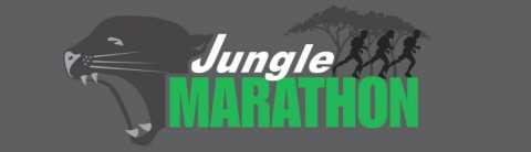 Jungle Marathon 2017