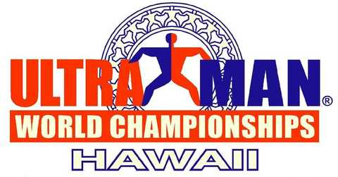 Ultraman World Championships 2016