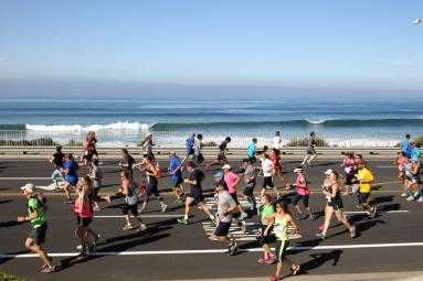 Rock 'n' Roll Carlsbad 5000 2017
