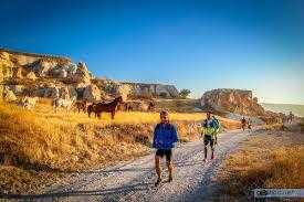 Ultra-Trail Cape Town 2017
